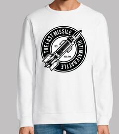 The Last Missile