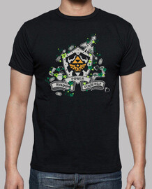 The Legend Of Zelda 25th aniversary Front