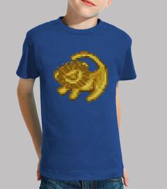 the lion king (children s)