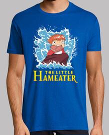 the little hameater