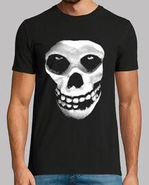 The Misfits - Skeleton