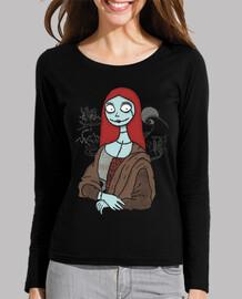The Mona Sally