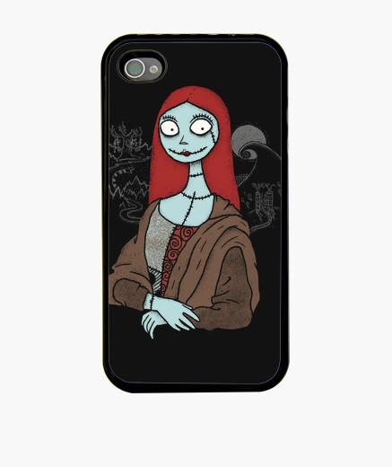 Funda iPhone The Mona Sally