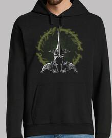 The Morgul Lord