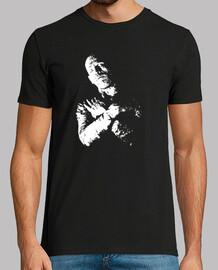 The Mummy - La Momia. Boris Karloff