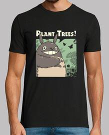 The Neighbor's Reminder Shirt Mens