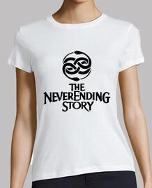 The NeverEnding Story (ByN)