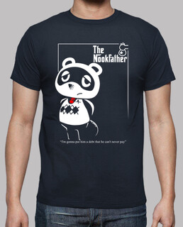 the nookfather-animalcrossing