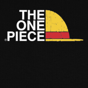 Camisetas The one piece