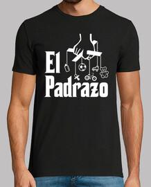 the padrazo