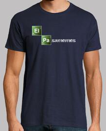 the pasamemes logo