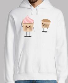 the perfect cupcake