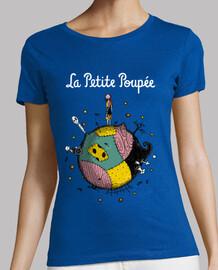 the petite poupée