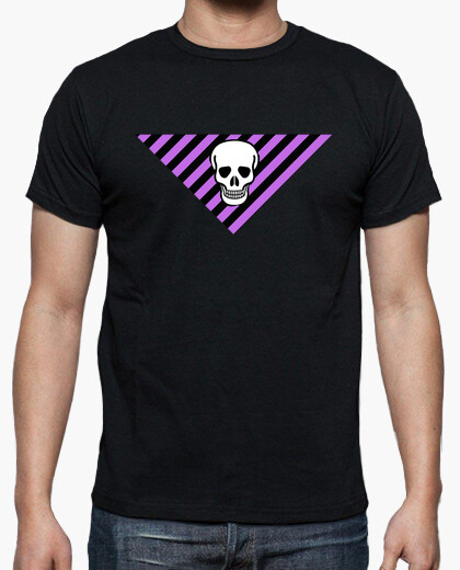 Camiseta The Phantom