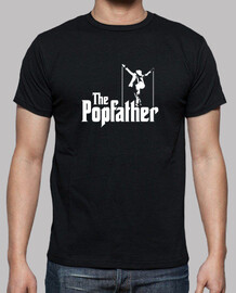 the popfather