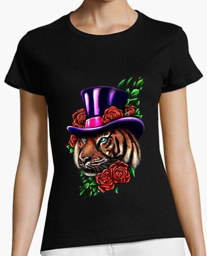 Camiseta The Prestige