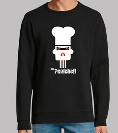 The Punicheff