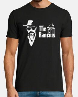 The Rancius