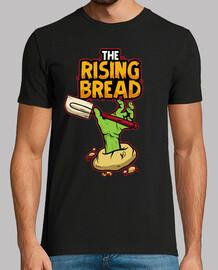 The Rising Bread