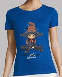 The Shortening Hat