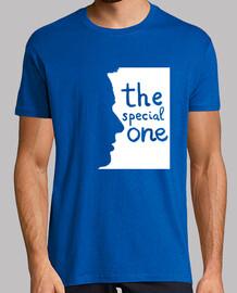 The Special One (José Mourinho)