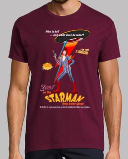 The Starman