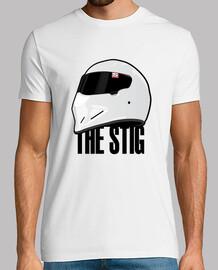 The Stig