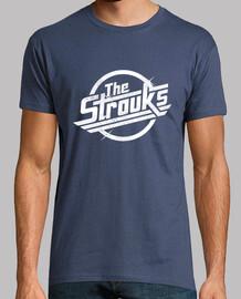 THE STROUKS