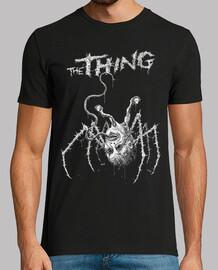 The Thing (La Cosa)