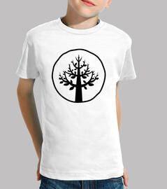 the tree of joy
