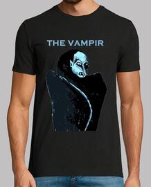 The vampir