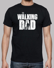 The Walking Dad - Fils