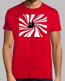 The White Stripes (pesonalizable)