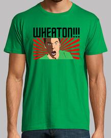 TheBing(¡Wheaton!)