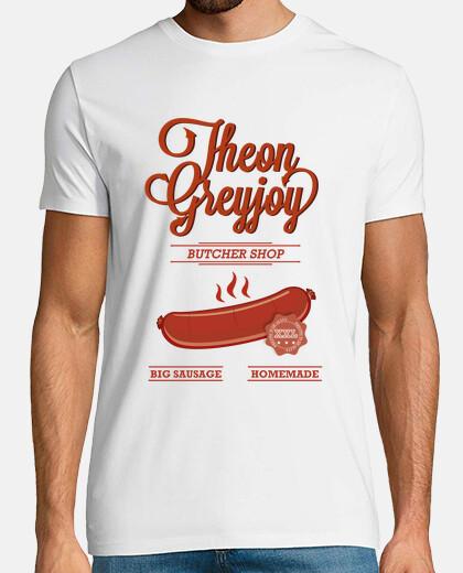 theon greyjoy macelleria