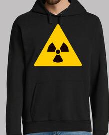théorie de la radioactivité big bang