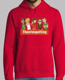 Theoriespotting