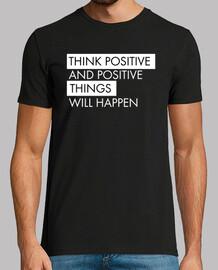 think positivo