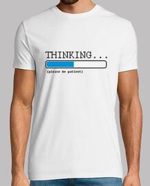 Thinking...