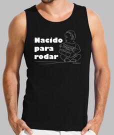 THMD008_NACIDO_RODAR