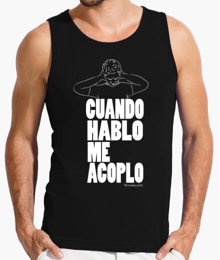 Camiseta THMS004_ME_ACOPLO