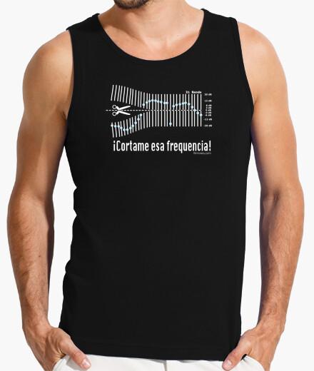 Camiseta THMS005_CORTA_FREQ