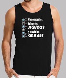 Thms006_como_grites