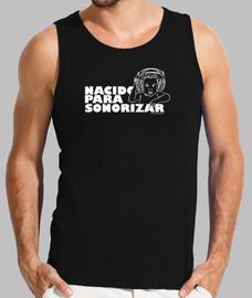 THMS008_NACIDO_SONORIZAR