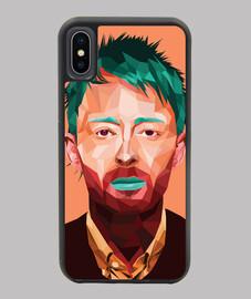 Thom Yorke Funda