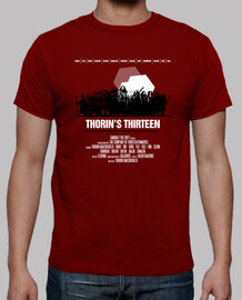 Thorin's Thirteen