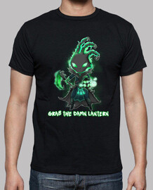 thresh: League of Legends
