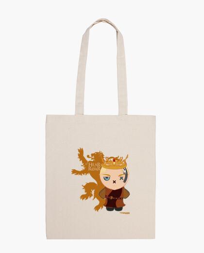 Thrones - joffrey bag