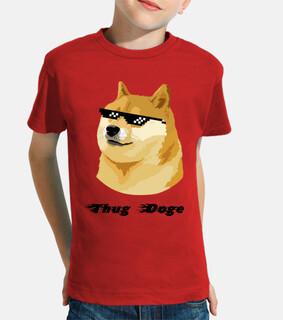 Thug Doge