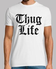 Thug Life #1